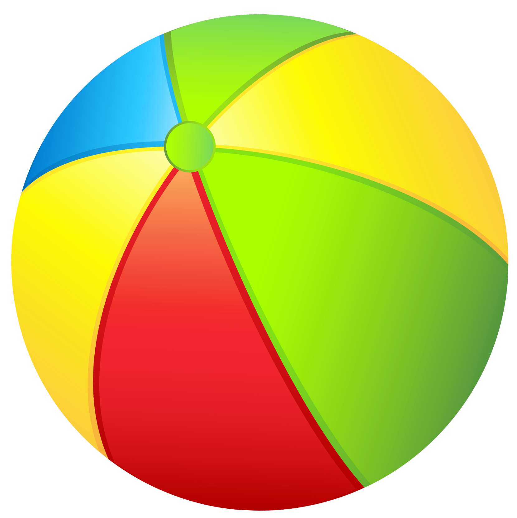 Ball clipart #15, Download drawings