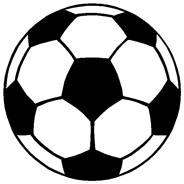 Soccer clipart #4, Download drawings