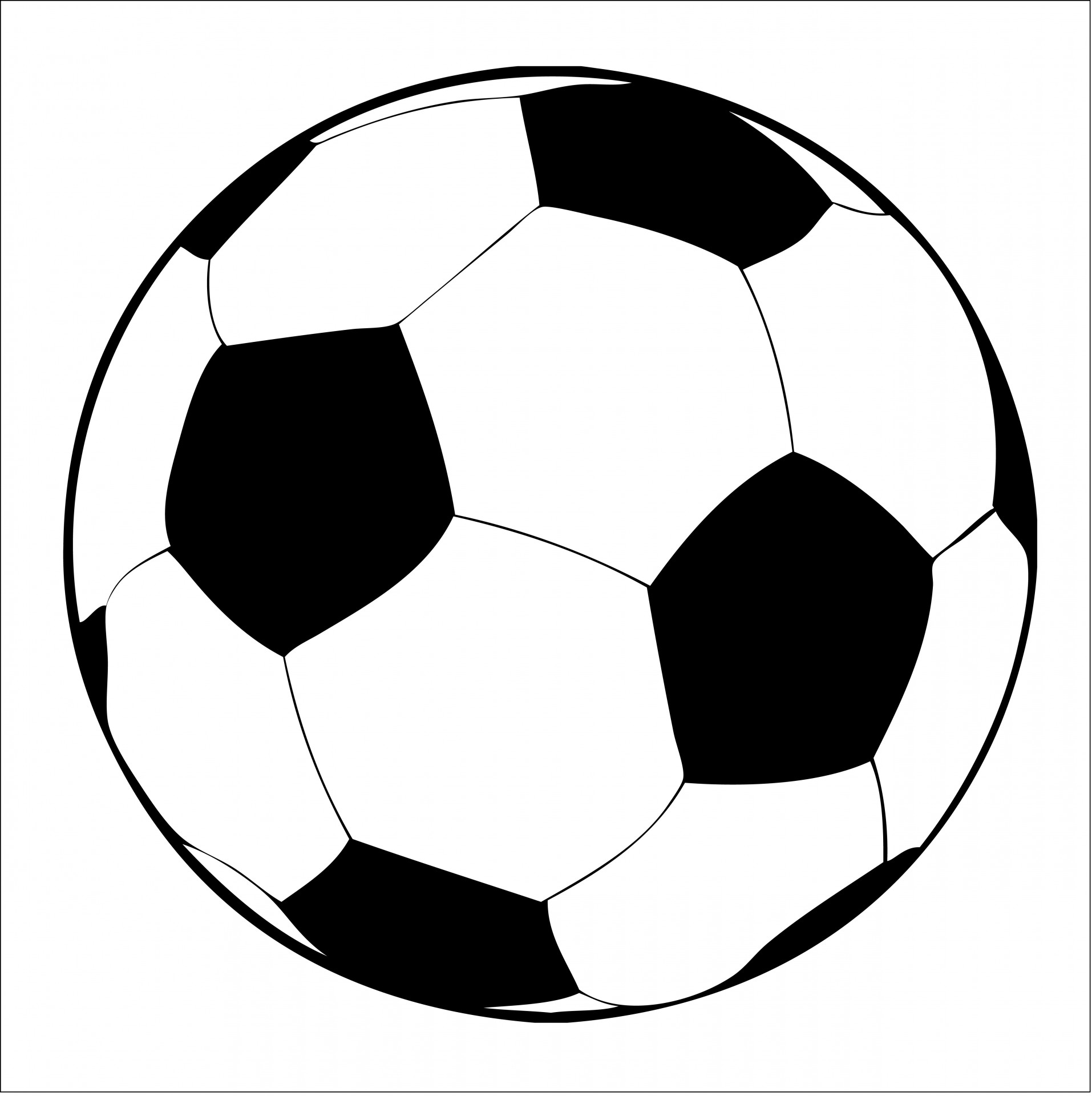 Soccer clipart #19, Download drawings