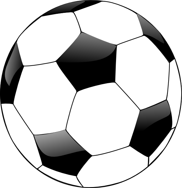 Ball clipart #14, Download drawings