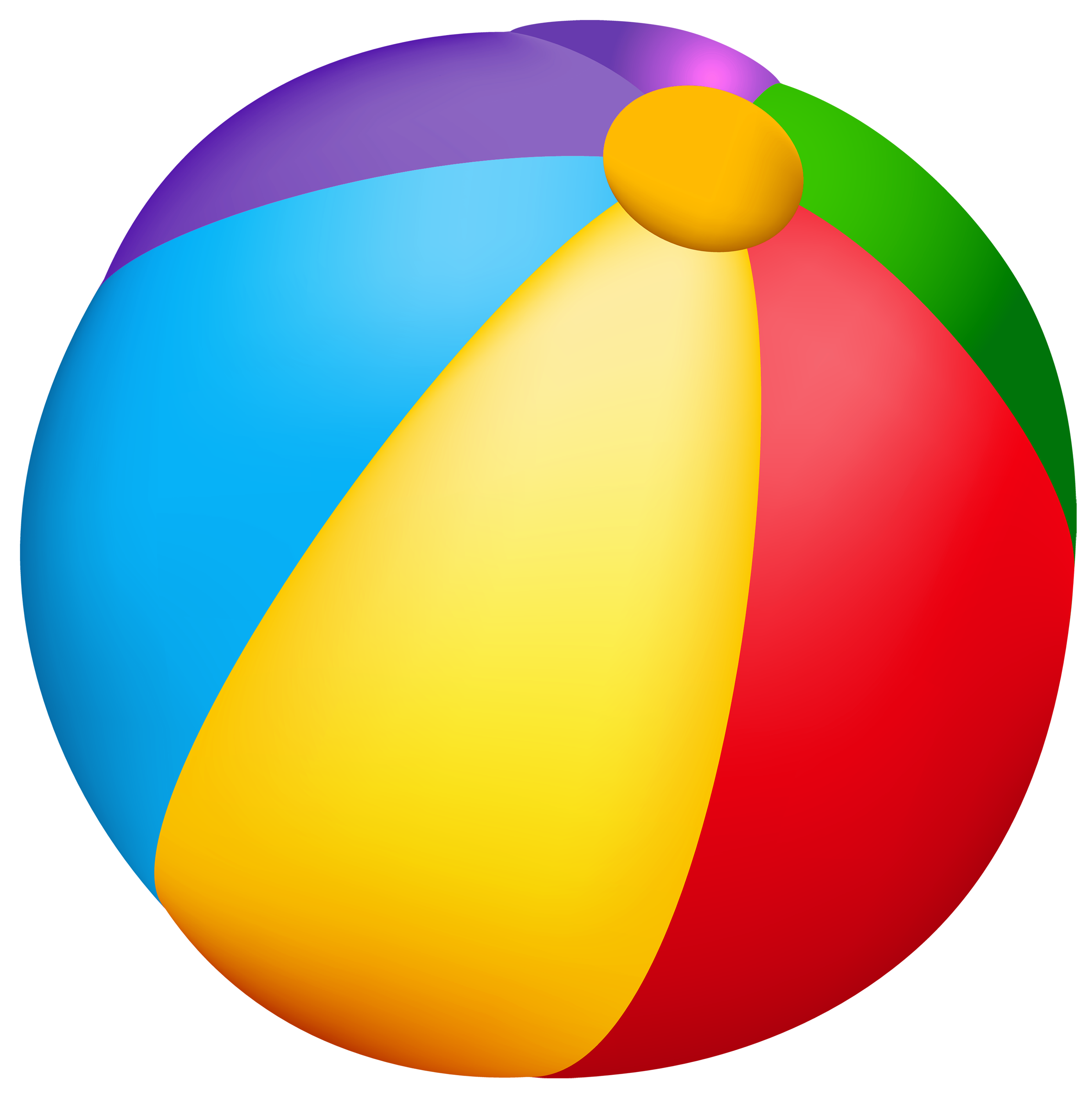 Ball clipart #2, Download drawings