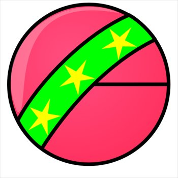 Ball clipart #13, Download drawings
