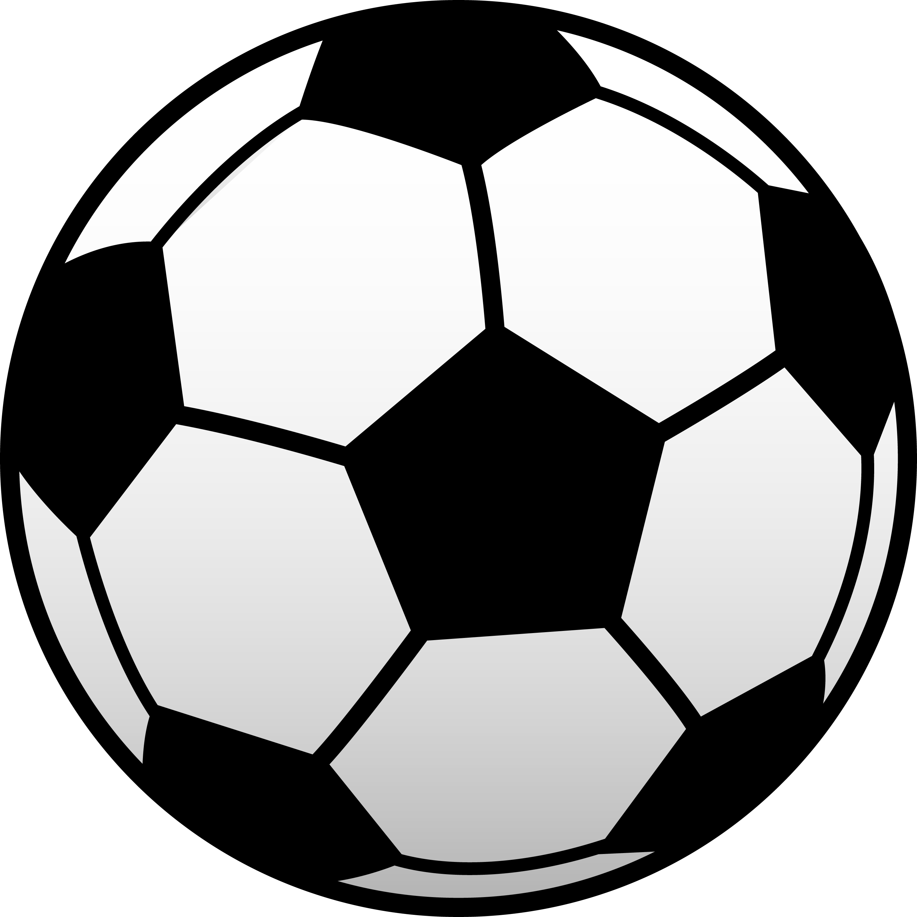 Ball clipart #3, Download drawings