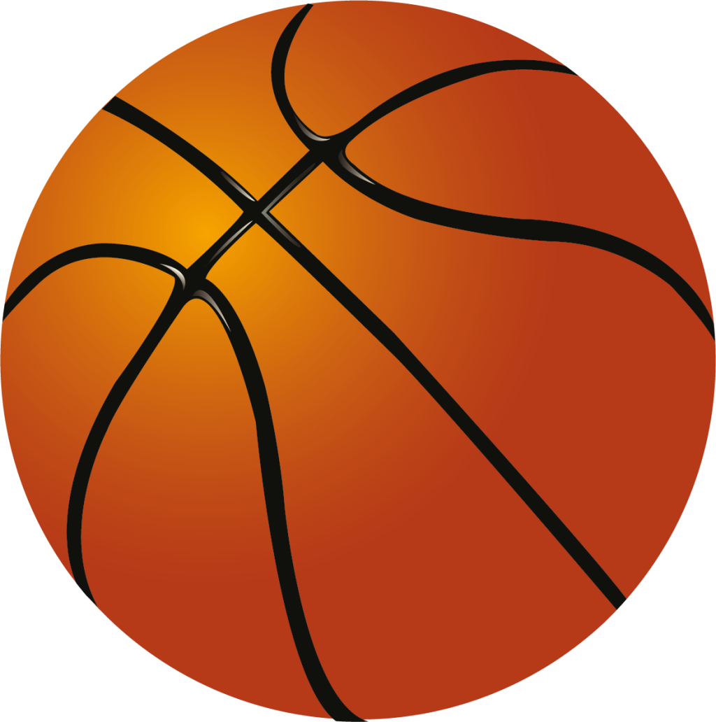 Ball clipart #16, Download drawings