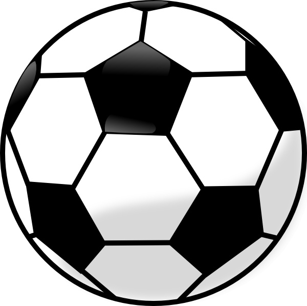 Ball clipart #20, Download drawings