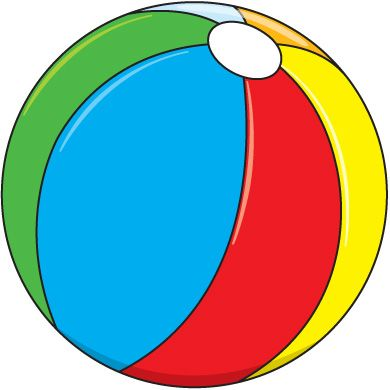 Ball clipart #11, Download drawings