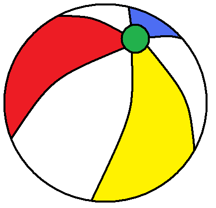 Ball clipart #17, Download drawings