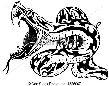Ball Python clipart #16, Download drawings