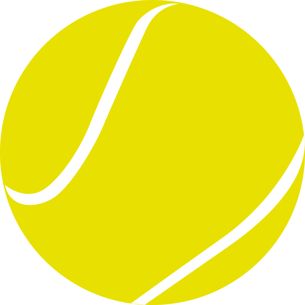 Tennis Ball svg #20, Download drawings