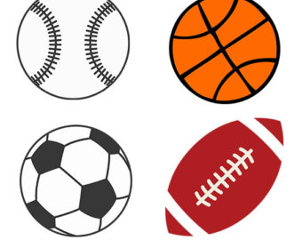 Ball svg #18, Download drawings