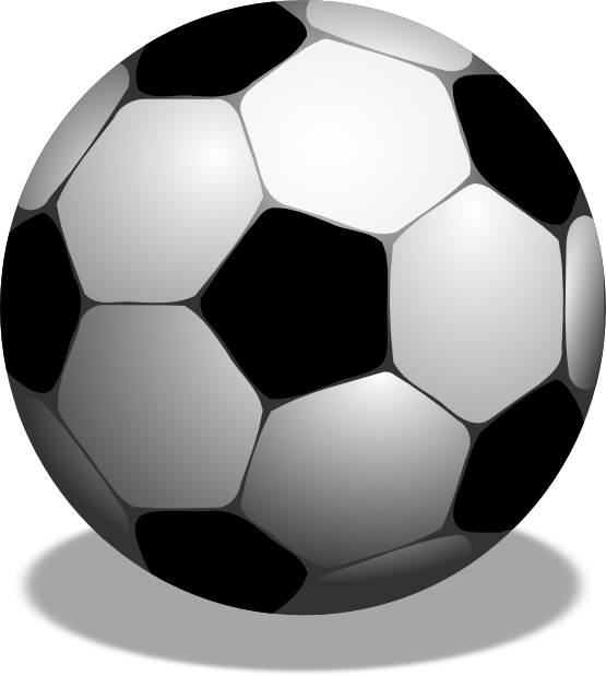 Ball svg #10, Download drawings