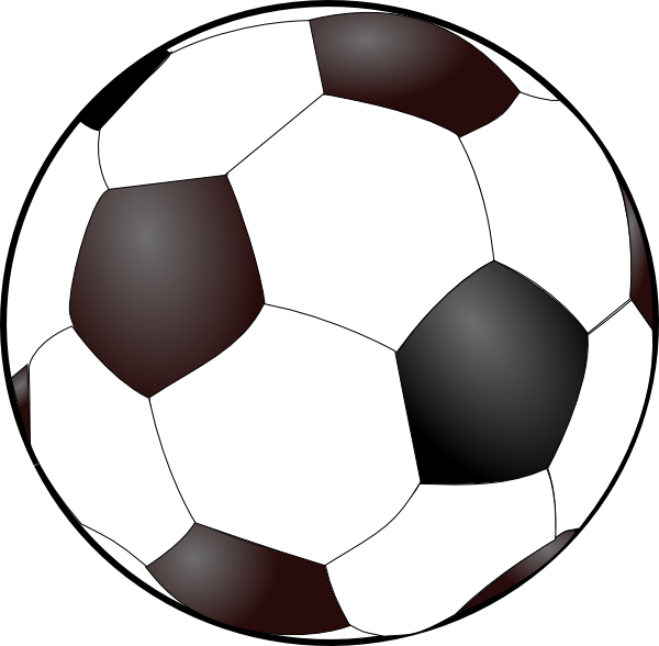 Ball svg #9, Download drawings