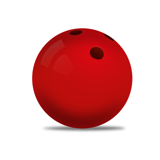 Ball svg #2, Download drawings