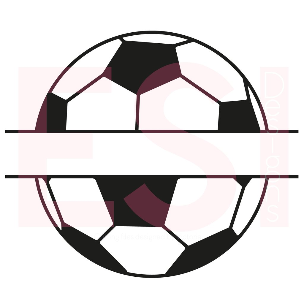 Soccer svg #13, Download drawings