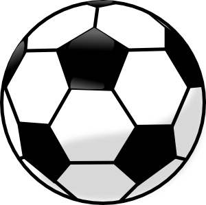Ball svg #1, Download drawings