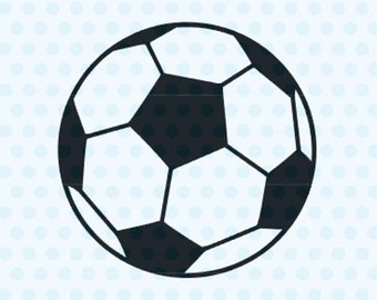 Soccer svg #14, Download drawings