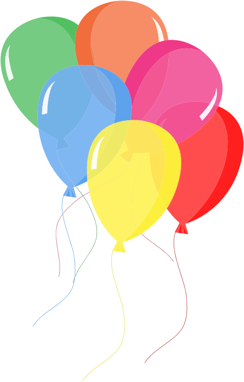 Balloon clipart #16, Download drawings