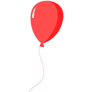 Balloon clipart #7, Download drawings