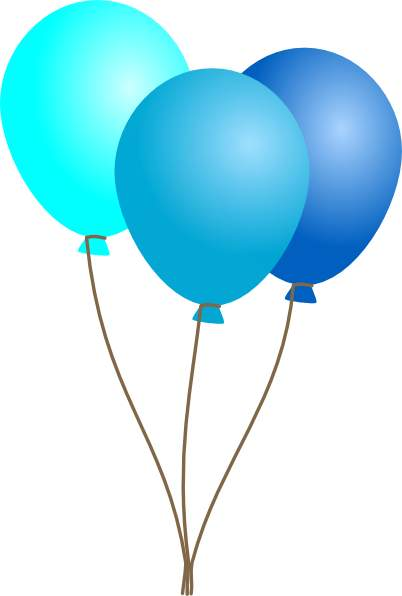 Balloon clipart #14, Download drawings
