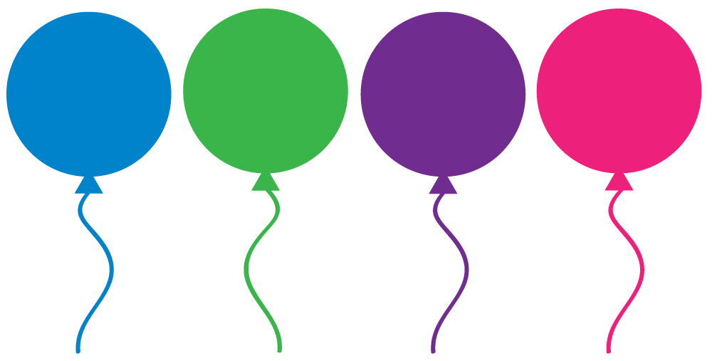 Balloon clipart #20, Download drawings
