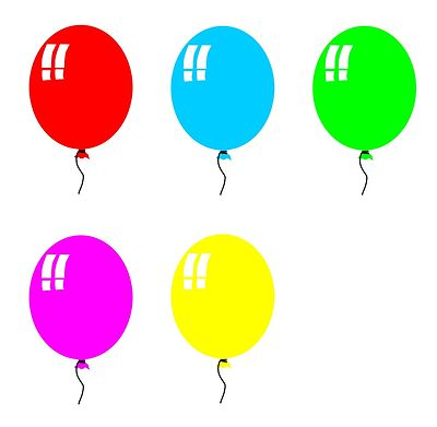 Balloon clipart #3, Download drawings