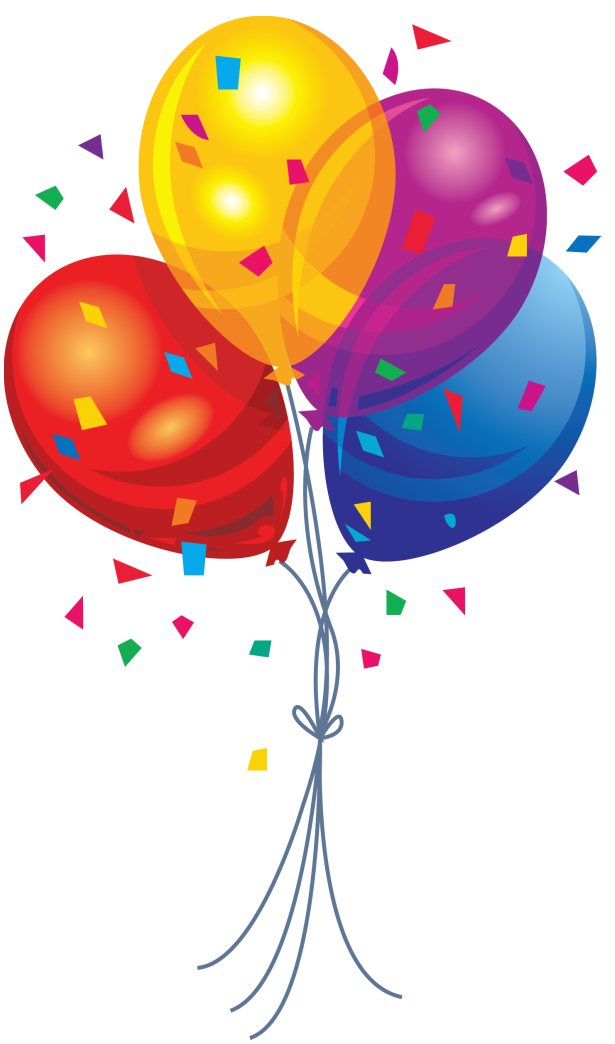 Balloon clipart #10, Download drawings