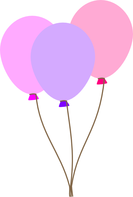Balloon clipart #15, Download drawings
