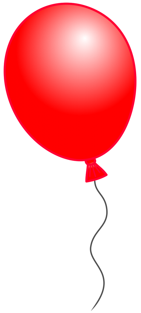 Balloon clipart #11, Download drawings