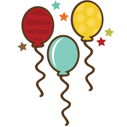 Balloon svg #13, Download drawings