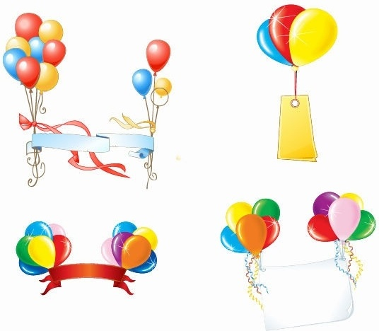 Balloon svg #20, Download drawings