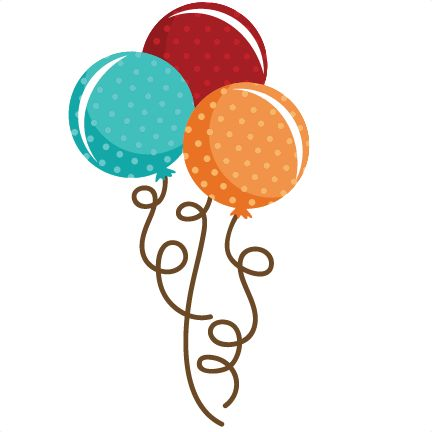 Balloon svg #16, Download drawings