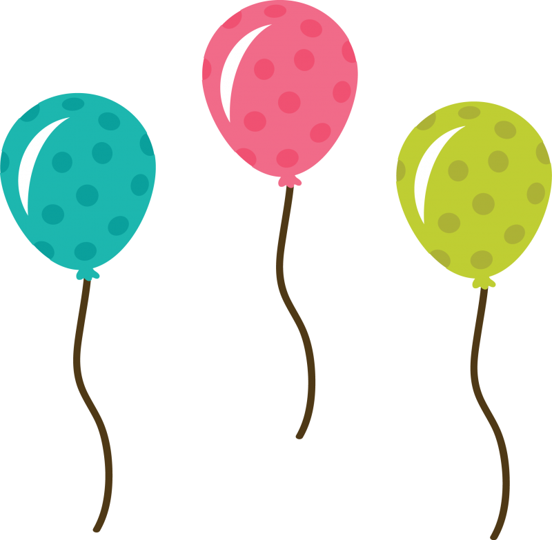 Balloon svg #8, Download drawings