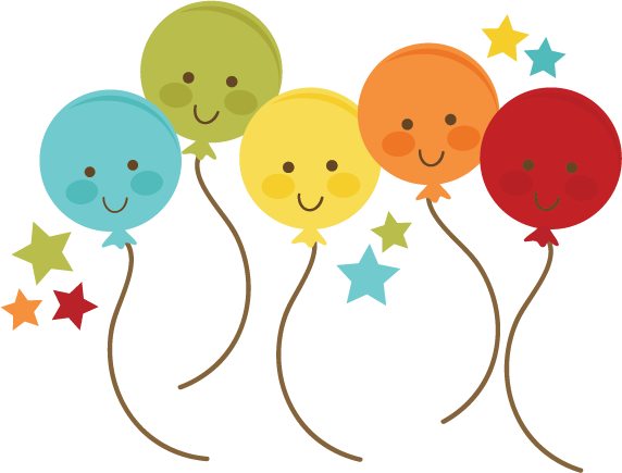 Balloon svg #14, Download drawings