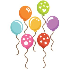 Balloon svg #15, Download drawings
