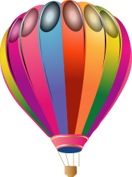 Balloon svg #5, Download drawings