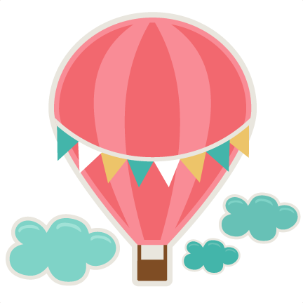 Hot Air Balloon svg #333, Download drawings