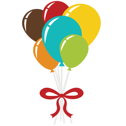Balloon svg #17, Download drawings