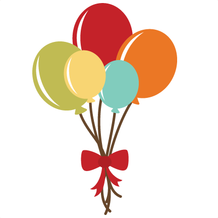 Balloon svg #10, Download drawings