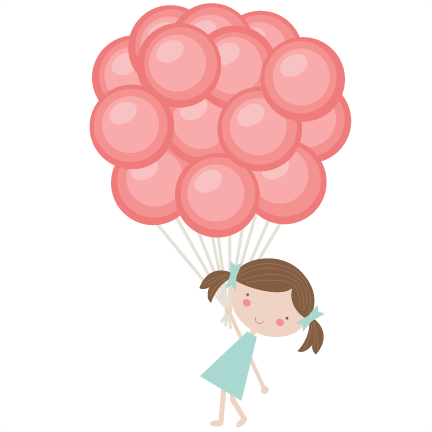 Balloon svg #2, Download drawings
