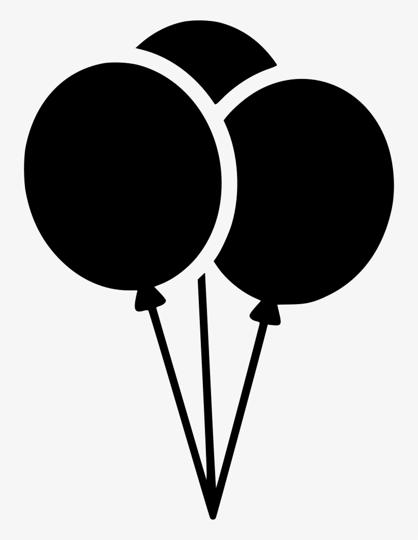 balloon svg free #876, Download drawings