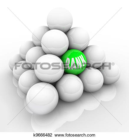 Ball's Pyramid clipart #18, Download drawings