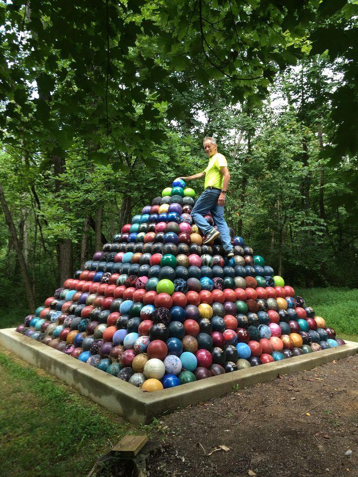 Ball's Pyramid svg #4, Download drawings