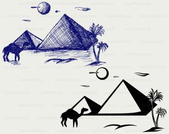 Ball's Pyramid svg #11, Download drawings
