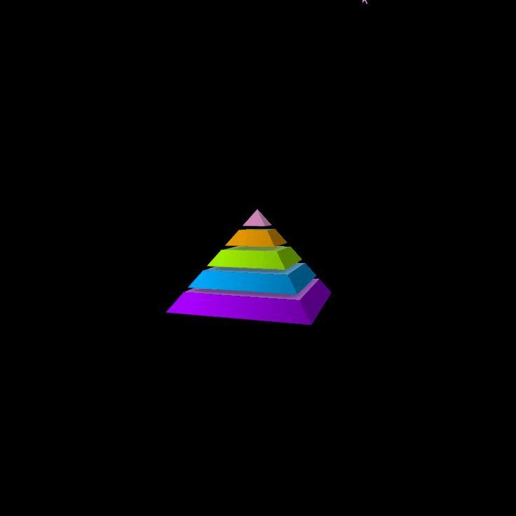 Ball's Pyramid svg #3, Download drawings