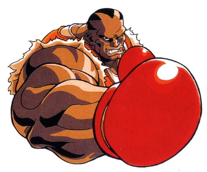 Balrog clipart #5, Download drawings