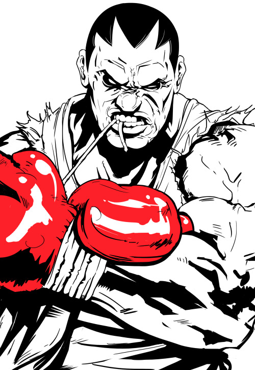 Balrog clipart #9, Download drawings