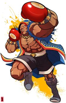 Balrog clipart #19, Download drawings