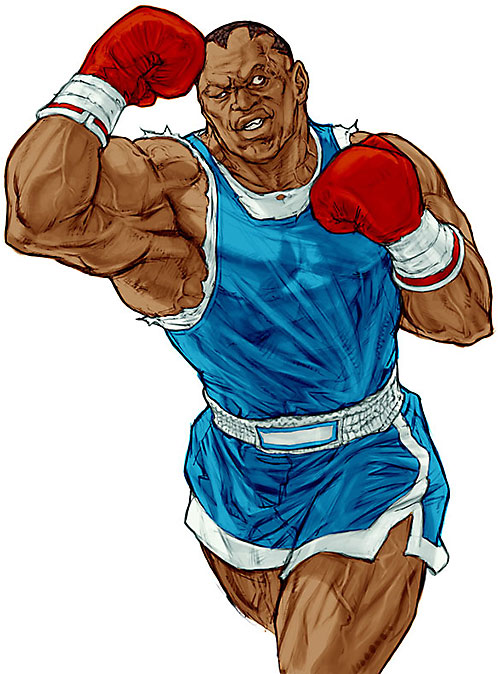 Balrog clipart #6, Download drawings