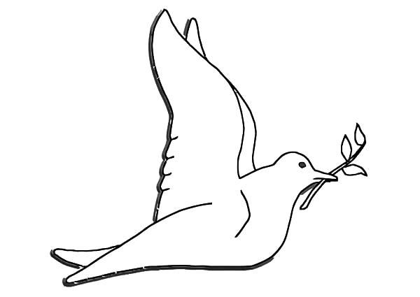 Balrog coloring #1, Download drawings