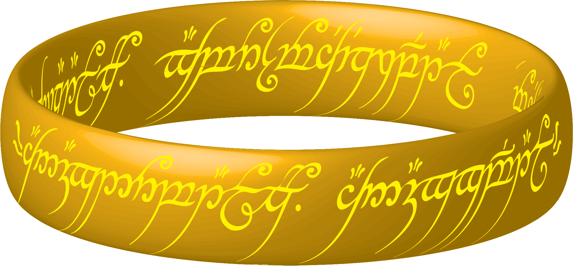 Lord Of The Rings svg #16, Download drawings